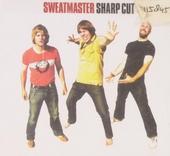 Sharp cut
