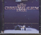 The best Christmas album ever!