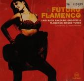 Futuro flamenco