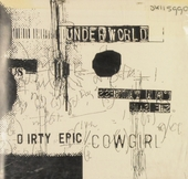 Dirty epic - cowgirl