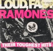 Loud, fast : their toughest hits