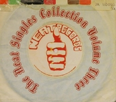The Neat records singles collection. vol.3