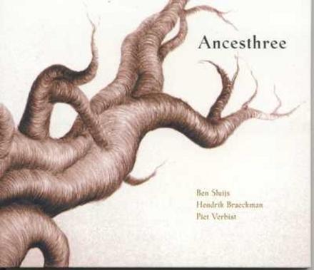 Ancesthree