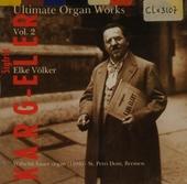 Ultimate organ works vol.2. vol.2