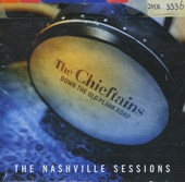 Down the old plank road : the Nashville sessions