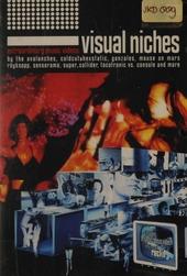 Visual niches : Extraordinary music videos