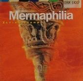 Mermaphilia