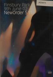 NewOrder 511