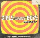 Music from the motion picture Series 7