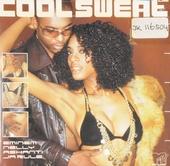 Cool sweat. vol.2