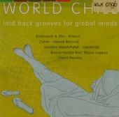 World chill. vol.2