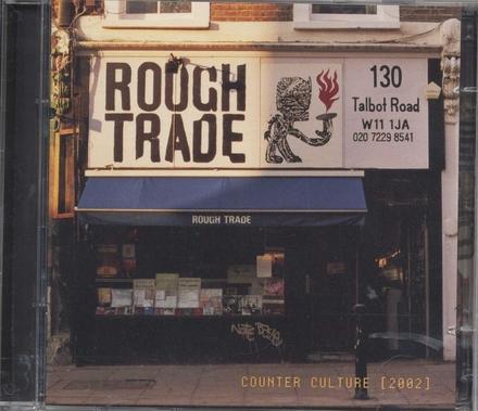 Counter culture 2002
