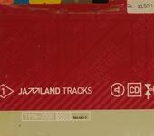 Jazzland tracks