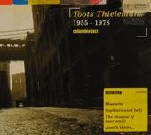 Columbia jazz : 1955-1978