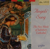 Angels' song