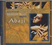 Bédouin' blues