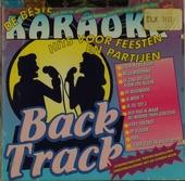 Met Backtrack zing je de sterren van de hemel. vol.15