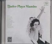 Tjader plays mambo