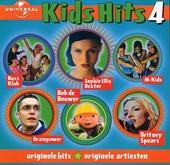 Kids hits. vol.4
