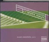 L'integrale pour piano. Vol.1