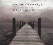 Tribute to Alfred Schnittke (1934-1998)