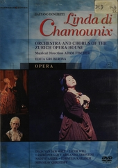 Linda di Chamounix/Fischer/Gruberova2