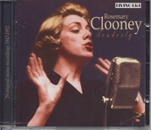 Tenderly : 1947-1952