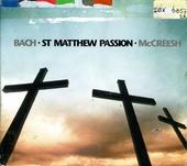 St Matthew Passion