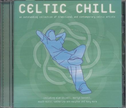 Celtic chill