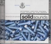 Solid sounds 2002. vol.3