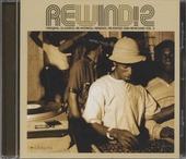 Rewind!. vol.2