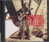 Admiral Freebee