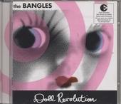 Doll revolution
