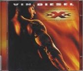XXX : a new breed of secret agent