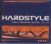 Hardstyle 2003. vol.1