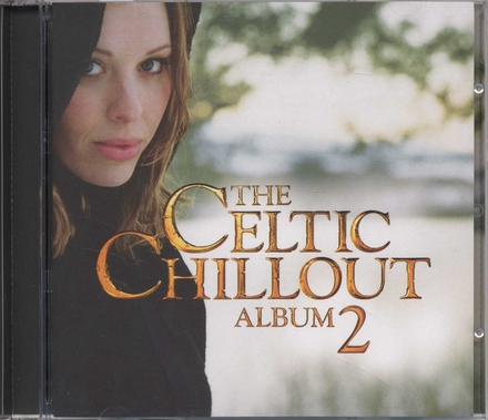 The Celtic chillout album. vol.2