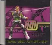 Mixmania 2003. vol.1