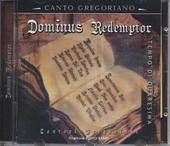 Dominus redemptor : Tempo di quaresima