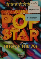 Hits of the 70s