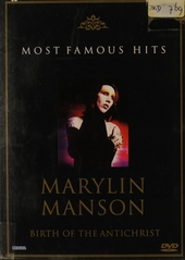 Most famous hits