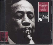 Complete 1952 Blue Note sessions