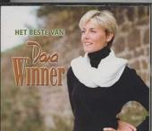 Het beste van Dana Winner