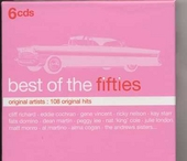Best of the fifties