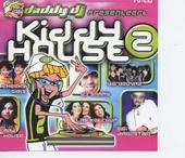 Kiddy house. vol.2