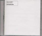 2CD's & MP3's