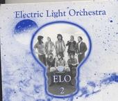 ELO 2 - 30th anniversary edit.