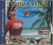 Temptation island. vol.2