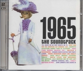 1965 : the soundtrack
