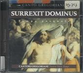 Surrexit Dominus : Tempo pasquale