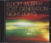 Lost generation ; Night lights